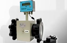 Электромагнитные расходомеры ВСЭ DN15-200